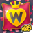 icon Wordalot 4.633
