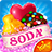 icon Candy Crush Soda 1.107.6