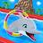 icon Dolphin Show 3.06.1