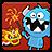 icon The Foos 2.15.01