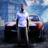 icon MadOut2 BigCityOnline 4.4