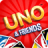 icon UNOFriends 2.4.0h