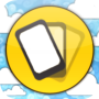 icon Shake-It Music Box
