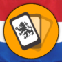 icon Hup Holland Hup