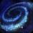 icon Star finder 0.7.14