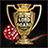 icon Backgammon 1.1.580