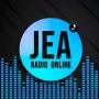 icon JEA RADIO CENTRAL