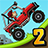 icon Hill Climb Racing 2 1.13.1