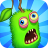 icon My Singing Monsters 2.0.4