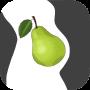 icon Sex Fruit