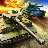icon War Machines 1.9.2