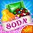 icon Candy Crush Soda 1.166.4