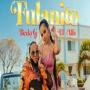 icon Becky G Songs - Fulanito