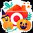 icon RoomClip 4.39.2