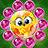 icon Farm Bubbles 2.6.2