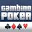 icon Gambino v2.9.31