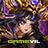 icon Dragon Blaze 6.3.2