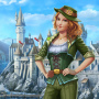 icon MatchVentures - Match-3 Castle Mystery Adventure