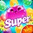 icon Farm Heroes Super Saga 1.35.0