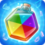 icon Potion Pop - Puzzle Match