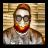 icon Spellbook 1.8.7