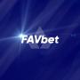 icon Favbet