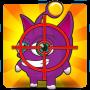 icon Pocket Warz Shooter