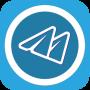icon Mobogram: Guia callMessanger!