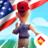 icon Run Forrest 1.5.21