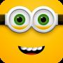 icon 4D Live Wallpaper