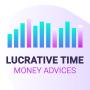 icon Lucrative TimeMoney Advices