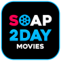 icon Soap2Day Free TV, Series & MOVIES REVIEW