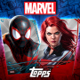 icon MARVEL Collect! by Topps® Card Trader