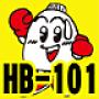 icon HB-101ネットショップ Yahoo!ショッピング店