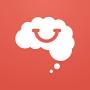 icon com.smilingmind.app