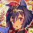 icon Valkyrie 3.7.1