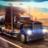 icon Truck Simulator USA 2.2.0