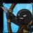 icon Stick War: Legacy 1.7.01