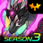 icon DV2 3.0.6