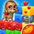 icon Pet Rescue Saga 1.138.9