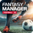 icon Fantasy Manager Football 8.00.010