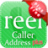 icon Reel Caller Plus 28.3