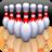 icon Strike! 1.6.0