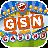 icon GSN Casino 3.56.0.16