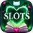 icon Scatter Slots 3.19.0