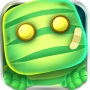 icon Idle Monster:Non-stop