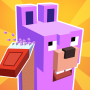 icon Animal Games 3D