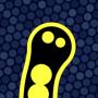 icon Gulper.io • Multiplayer Snake Game