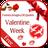 icon Valentine Day 1.6