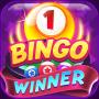 icon Money Bingo Casino